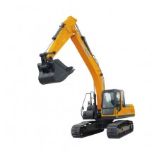 Экскаватор XE335C(Forestry Excavator)